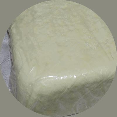 Tvrdi i polutvrdi krajiški sir, Domaćinstvo Bundalo