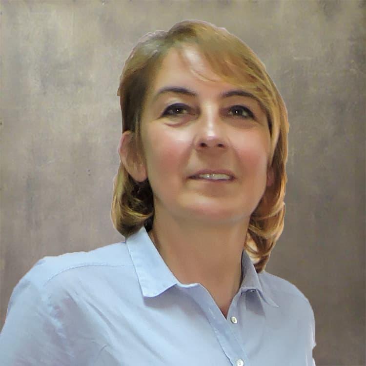 Slavica Japundža